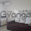 Продается квартира 2-ком 53 м² Гавро Лайоша