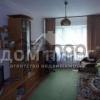 Продается квартира 2-ком 45 м² Сосниных Семьи