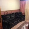 Сдается в аренду квартира 3-ком 64 м² горки-1д.27
