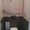 Сдается в аренду квартира 3-ком 65 м² Барышиха,д.42, метро Пятницкое шоссе