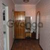 Сдается в аренду квартира 3-ком 75 м² Пятницкое,д.37, метро Пятницкое шоссе