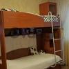 Сдается в аренду квартира 3-ком 80 м² Сходненская,д.29