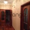 Сдается в аренду квартира 3-ком 126 м² д.12к1, метро Пятницкое шоссе