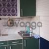 Сдается в аренду квартира 1-ком 37 м² Госпитальный Вал,д.5к7а, метро Электрозаводская