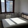 Сдается в аренду квартира 2-ком 58 м² Усово-Тупик,д.10