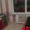 Сдается в аренду квартира 3-ком 69 м² Куйбышева,д.4