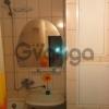 Продается квартира 1-ком 37 м² проезд Шадунца, д. 5, метро Алтуфьево