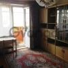 Сдается в аренду квартира 1-ком 37 м² пр-кт Пацаева, д. 17, метро Речной вокзал