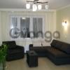 Продается квартира 2-ком 62 м² ул Катюшки, д. 56, метро Алтуфьево