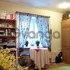 Продается квартира 2-ком 61 м² ул Ленинградская, д. 16, метро Речной вокзал