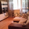 Продается квартира 3-ком 71 м² ул Крупской, д. 24, метро Алтуфьево