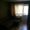 Продается квартира 2-ком 44 м² ул Первомайская, д. 3/1, метро Речной вокзал