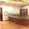 Сдается в аренду  офисное помещение 240 м² Можайский вал ул. 8а