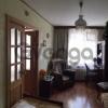 Продается квартира 2-ком 43 м² г. Пушкин, Ленинградская улица, 73, метро Московская