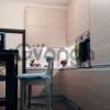 Продается квартира 1-ком 36 м² Глинки дом улица, 16/18, метро Московская