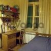 Продается квартира 3-ком 64 м² Пушкинская улица, 16, метро Маяковская