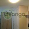 Продается квартира 1-ком 41 м² Солнечная д7