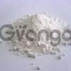 Сода кальцинированная (карбонат натрия)