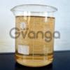 Ортофосфорная кислота (фосфорная кислота)