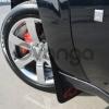 Chevrolet TrailBlazer, I Рестайлинг 4.2 AT (295 л.с.) 4WD 2007 г.