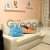 Продается квартира 3-ком 62 м² Голубые дали
