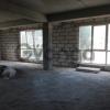 Продается квартира 1-ком 85 м² Волжская