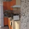 Продается квартира 1-ком 37 м² Крымская