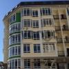 Продается квартира 2-ком 53 м² пятигорская