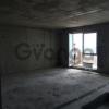 Продается квартира 2-ком 79 м² Фабрициуса