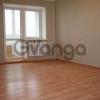 Продается квартира 1-ком 45 м² Прямая 14