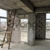 Продается квартира 2-ком 54 м² Дагомысская