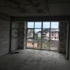 Продается квартира 1-ком 33 м² Дагомысская