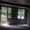 Продается квартира 2-ком 30.3 м² Пластунская