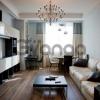 Продается квартира 2-ком 42 м² Пасечная