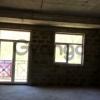 Продается квартира 4-ком 71.7 м² Пятигорская