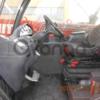 Погрузчик Manitou MLT 741 HLSU Turbo, 2011  год выпуска
