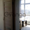 Продается квартира 1-ком 32.2 м² Полтавская