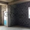 Продается квартира 1-ком 31 м² Тимирязева