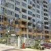 Продается квартира 3-ком 100 м² Невская 18