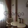Продается квартира 2-ком 52.4 м² Полтавская