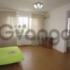 Продается квартира 1-ком 57 м² Невская 18