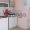 Продается квартира 3-ком 63 м² Полтавская