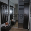 Продается квартира 1-ком 46 м² Донская