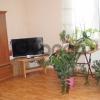Продается квартира 2-ком 50 м² клубничная