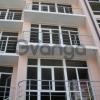 Продается квартира 2-ком 56.1 м² Вишневая
