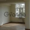 Продается квартира 1-ком 30 м² Пионерская