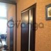 Продается квартира 1-ком 34 м² Лесная