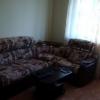 Продается квартира 1-ком 40 м² переулок Дагомысский
