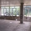 Продается квартира 2-ком 48 м² Пригородная 17