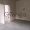 Продается квартира 3-ком 73 м² Пригородная 17